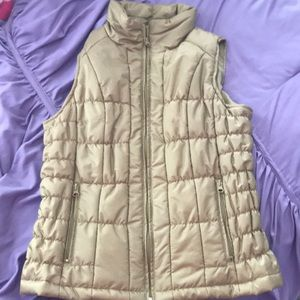 New York and Company Vest